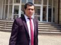 В Симферополе неизвестные штурмуют офис адвокатов крымских татар