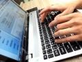 В ЕС начали действовать новые правила защиты персональных данных