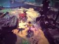 Вышел трейлер постапокалиптической экшн-игры RAD