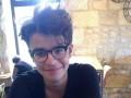 Студент из Британии вышел прогуляться после вечеринки и оказался во Франции