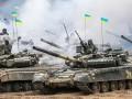 Утверждены параметры оборонного бюджета-2019