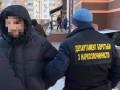 Киевлянин продавал справки об отсутствии COVID: Просил 500 грн