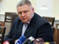 Все подразделения полиции Киева перевели на усиленный режим работы