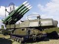 Россияне потребовали разместить в Евпатории свои зенитные ракеты - Минобороны