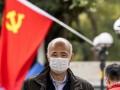 Китай близок к победе над COVID-19 - глава МИД