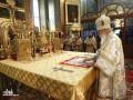 В Одесской области возросло количество ограблений церквей - Митрополит