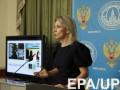 Комментировать нет возможности: В МИД РФ высказались об обмене с Украиной