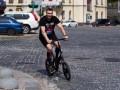 Новый конфуз Кличко: мэр не смог выговорить слово