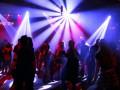 В киевском ночном клубе во время вечеринки скончался мужчина