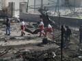 Крушение самолета в Иране: Канада уточнила число погибших сограждан