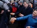 The National Interest: План Виктории Нуланд для Украины