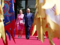 Ислам Каримов: Фото несменного президента Узбекистана