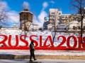 Украина договаривается о бойкоте ЧМ-2018 - Климкин