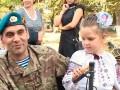 На Прикарпатье жестоко избили ветерана АТО, депутата горсовета