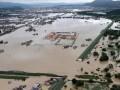 Наводнение в Японии: число жертв увеличилось до 156