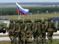 Под Ростовом погибли девять российских солдат  – Совет при Президенте РФ