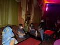 В ночном клубе на Днепропетровщине устроили бордель