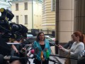 Нуланд - Суркову: США не признают выборы на Донбассе вне Минска-2