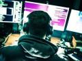 МВД Беларуси заявило о волне кибератак на предприятия