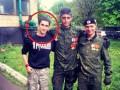 В ДНР нашли замену Гиви