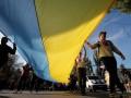 За полгода население Украины сократилось на 140 тысяч