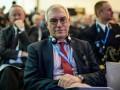 РФ отправит своих наблюдателей от ОБСЕ в Украину, но опасается за них