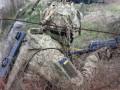 Боевики открывали огонь семь раз: Обстановка на Донбассе