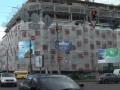 В Киеве на Подоле застройщик незаконно увеличил количество этажей с 6-ти до 13-ти - активисты