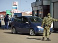 В ГПСУ объяснили, почему РФ ликвидирует свои блокпосты на админгранице с Крымом