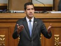 С лидера оппозиции Венесуэлы Гуайдо сняли неприкосновенность