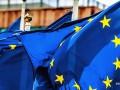 ЕС назвал приоритеты в борьбе с пандемией