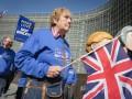 Убытки от Brexit оценили в десятки миллиардов