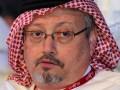 Хашукджи планировал создать движение против саудовских властей - СМИ