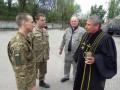 Генштаб запретил пускать в военчасти капелланов Московского патриархата - УПЦ МП