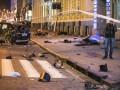 Второй участник ДТП в Харькове рассказал, в чем его обвиняют