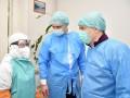 В селе под Ровно зафиксировали 9 случаев COVID-19: есть летальный случай