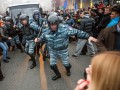 В ГПУ объяснили, почему не могут осудить чиновников Януковича