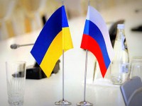 Первая реакция России на обстрел Мариуполя: Москва обвинила Киев в срыве мирного процесса