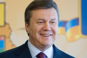 Янукович: Экономика будет выходить из тени, уровень коррупции снижаться