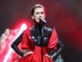 Как отреагировали соцсети на выступление Go_A в Нацотборе на Евровидение