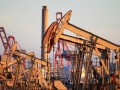 S&P ухудшило прогноз цен на нефть Brent