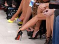 Forbes.ua узнал, сколько стоит сделать и показать коллекцию одежды в Украине