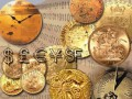 Евро на Forex снижается к мировым валютам