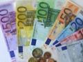 Египет может получить 1 млрд евро помощи от ЕС