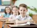 В Минобразования пообещали приятный сюрприз для украинских школьников