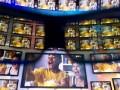 В ногу со временем: телевидение Пхеньяна вышло в интернет