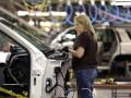 General Motors приостанавливает работу завода в России