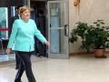 Ангеле Меркель повысят зарплату - СМИ