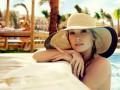 Отели на курортах Европы подешевели на 50%
