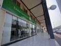 Исламские банки готовы сотрудничать с Россией